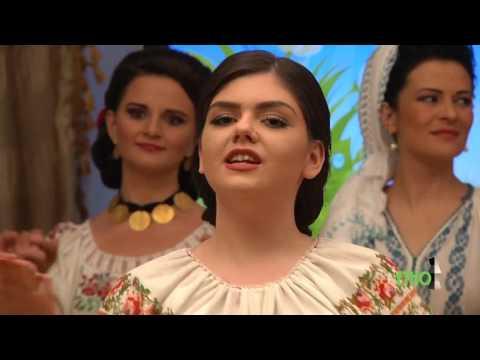 Aurelian si Anamaria Rosa Preda Lume, lume, bun gasit