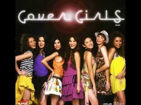 คัพเวอร์ เกิร์ล 2 Cover Girls 2 (Full Album)
