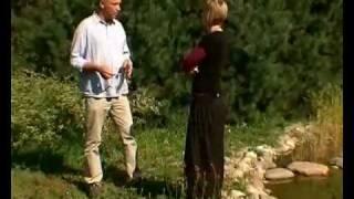 Budujemy_staw_kąpielowy_cz_1.avi