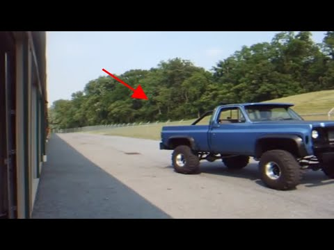 1977-lifted-400-sbc-scottsdale-big-blue-monster-square-body
