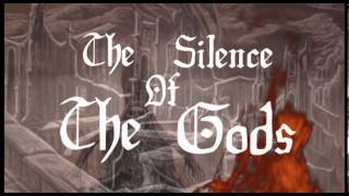 Watch Discreation The Silence Of The Gods video