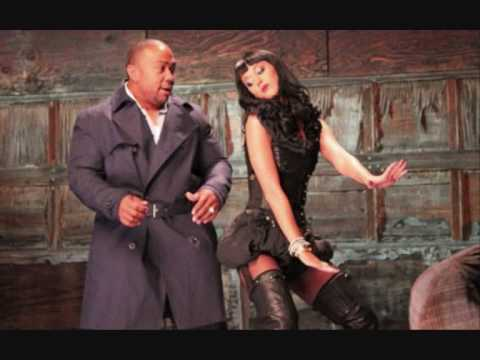 timbaland katy perry if we ever meet again vimeo login