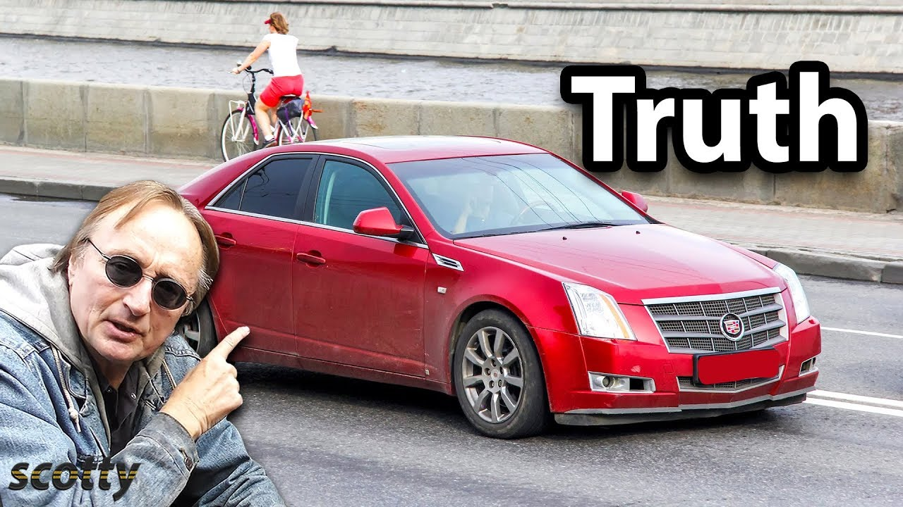 the-truth-about-cadillac-cars