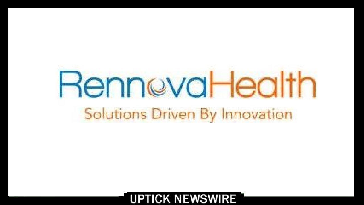 Rennova Health Inc  (RNVA): RENNOVA HEALTH, INC  (RNVA) AN