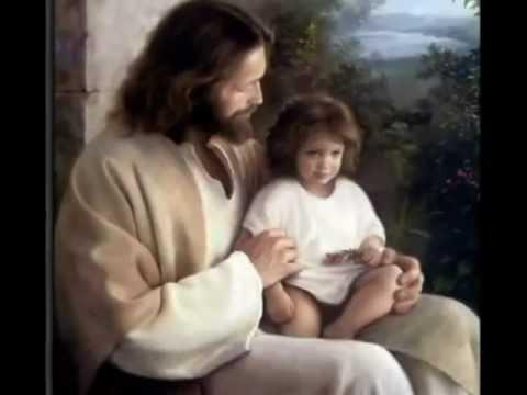 Musica adventista A Jesus le gusta caminar