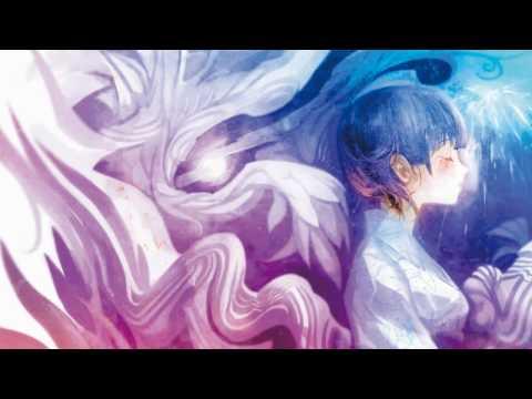Supercell - Hoshi Ga Matataku Konna Yoru Ni [English Sub]