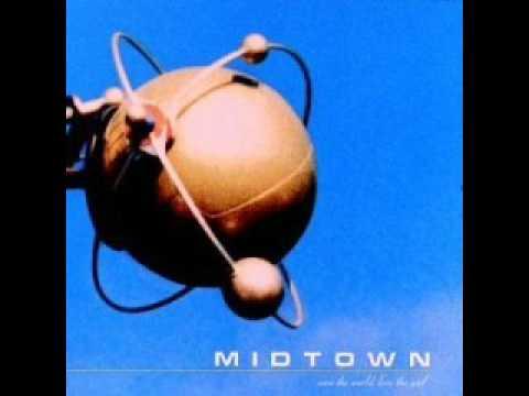 Midtown- No Place Feels Like Home