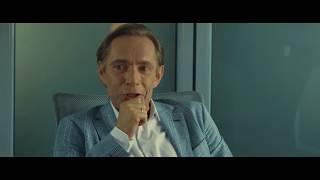 """""""Порно з вбивством"""". Офіційний трейлер фільму (2018). У кіно з 2 серпня."""