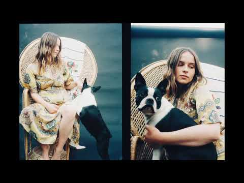 Gabrielle Aplin - So Far So Good (Piano Version)