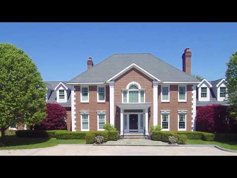 15 Sage Estates, Menands, New York