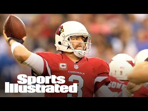 Battle of the Birds - Window to the Weekend: Week 13 | Sports Illustrated