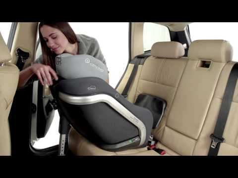 buggybaby concord reverso plus car seat features. Black Bedroom Furniture Sets. Home Design Ideas