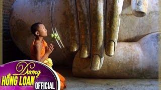 Tỉnh Ngộ | Nhạc Phật Giáo | Dương Hồng Loan