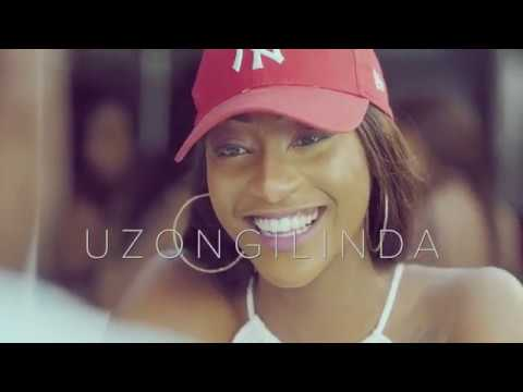 Dj Kotin ft Andile Mbili – Uzongilinda (Official Music Video)