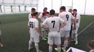 Amber Cup 2017 Укргазбанк Екніс Україна 8 2 Полный