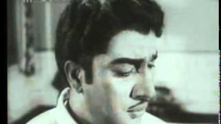 Onde Ondu Hoovu - Naguva Hoovu (1971) - Kannada