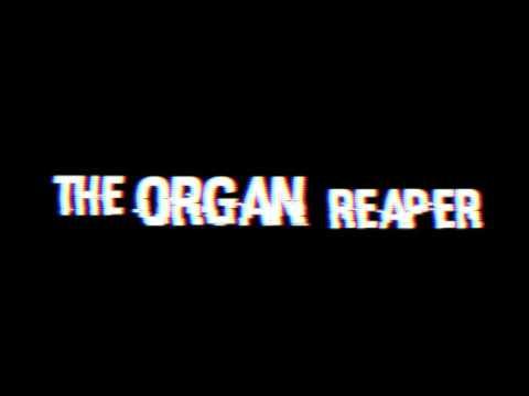 Pentagram Pictures - The Organ Reaper (OTS)