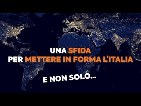 l'italia-in-salute-in-21-giorni- -per-3-settimane-ci-alleneremo-insieme-online-gratuitamente