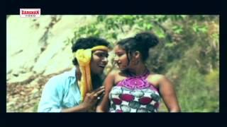 Goraki Ke lebe sanwari ke Lebe || ??? ??? ????? ??? ??? || bhojpuri Hot Song 2016a