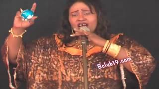 Saalim Saciid Salim   Maryan Nasir   Wiro wiiro   Somali Music   YouTube