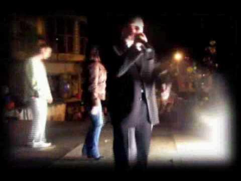 Music video Диаспора - Ты любимый мой