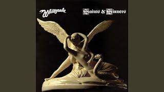 Saints An' Sinners (2011 Remaster)