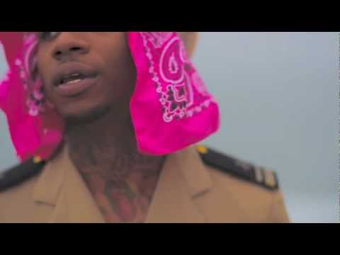 Lil B - Total Recall *MUSIC VIDEO* ONE OF THE MOST EMOTIONAL STRAIGHT FORWARD CINEMAS
