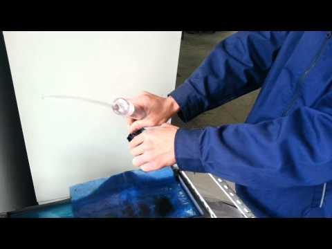 clean Epson print head manual