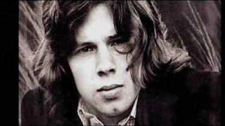 PARASITE (1971) by Nick Drake - in widescreen slideshow