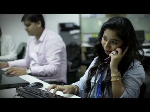 Aegon Life Insurance - Customer First Approach