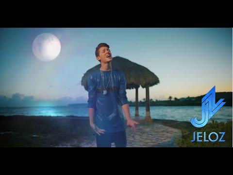 Jeloz - Por Ti [Official Video]