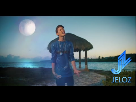 Jeloz - Por Ti [Official Video]