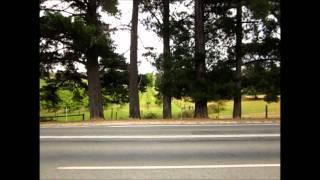 Euskaltel Euskadi - Tour Down Under - The Film - La Película - Filmea