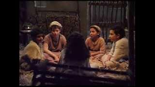 La storia di Gesù per i bambini - Lingua Italiana The Story of Jesus for Children - Italian Language