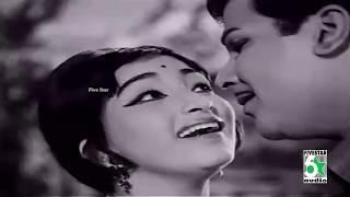 Vetkkam Kollalama Song | Penn Deivam | Jaishankar | Lakshmi