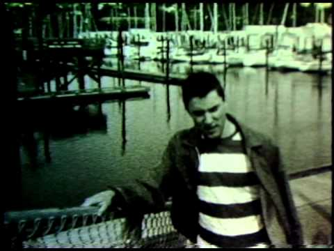 """Beat Happening - """"Other Side"""""""