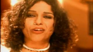 Linda Perry - Fill me up