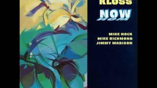 A FLG Maurepas upload - Eric Kloss - Now - Jazz Fusion