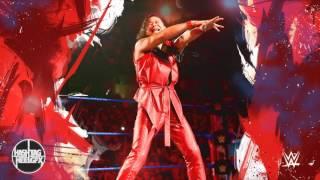 "Download Video 2017: Shinsuke Nakamura 3rd WWE Theme Song - ""The Rising Sun"" (feat. Lee England Jr.) ᴴᴰ MP3 3GP MP4"