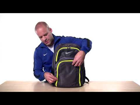 nike-golf-tg0243-performance-backpack---buy-at-apparelnbags.com