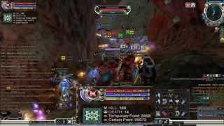 RF Online - GC - [CarburadoR] - Impossible