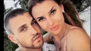 Экс-участники «Дома-2» Элла Суханова и Игорь Трегубенко разводятся