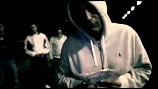Haftbefehl - Nehm Dir Alles Weg (HD)