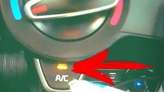 видео Кондиционеры в краснодаре на машины