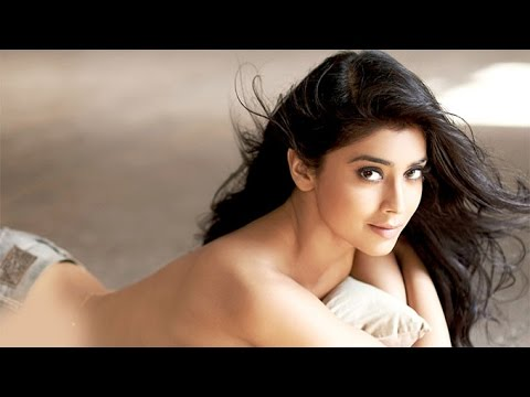 shriya saran says no to glamour interest to act in family
