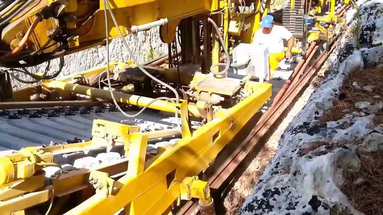 Come diventare macchinista ferroviario, requisiti e formazione