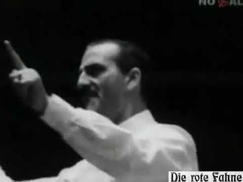 Valeri Popenchenko (USSR) Vs Ion Monea (Romania), 1963 European Championships Final (75 Kg), Moscow
