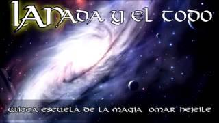Gambar cover LA NADA Y EL TODO