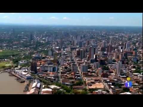 Españoles en Paraguay - RTVE.es