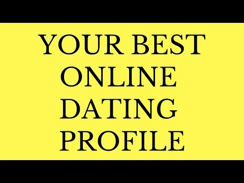 How to Make Online Dating Work for You | Top10.me from YouTube · Duration:  34 seconds